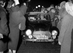 128 1959 - de Schutter-Hendrick - Auto Union (DKW) 1000