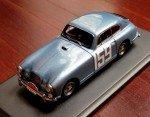 159-1 Hacher-Semon - Aston Martin DB 2-4