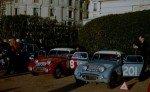 rallys-1959-big