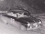 rallys-borgward-1959-img-150x114